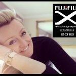 Fujifilm X Photographer!