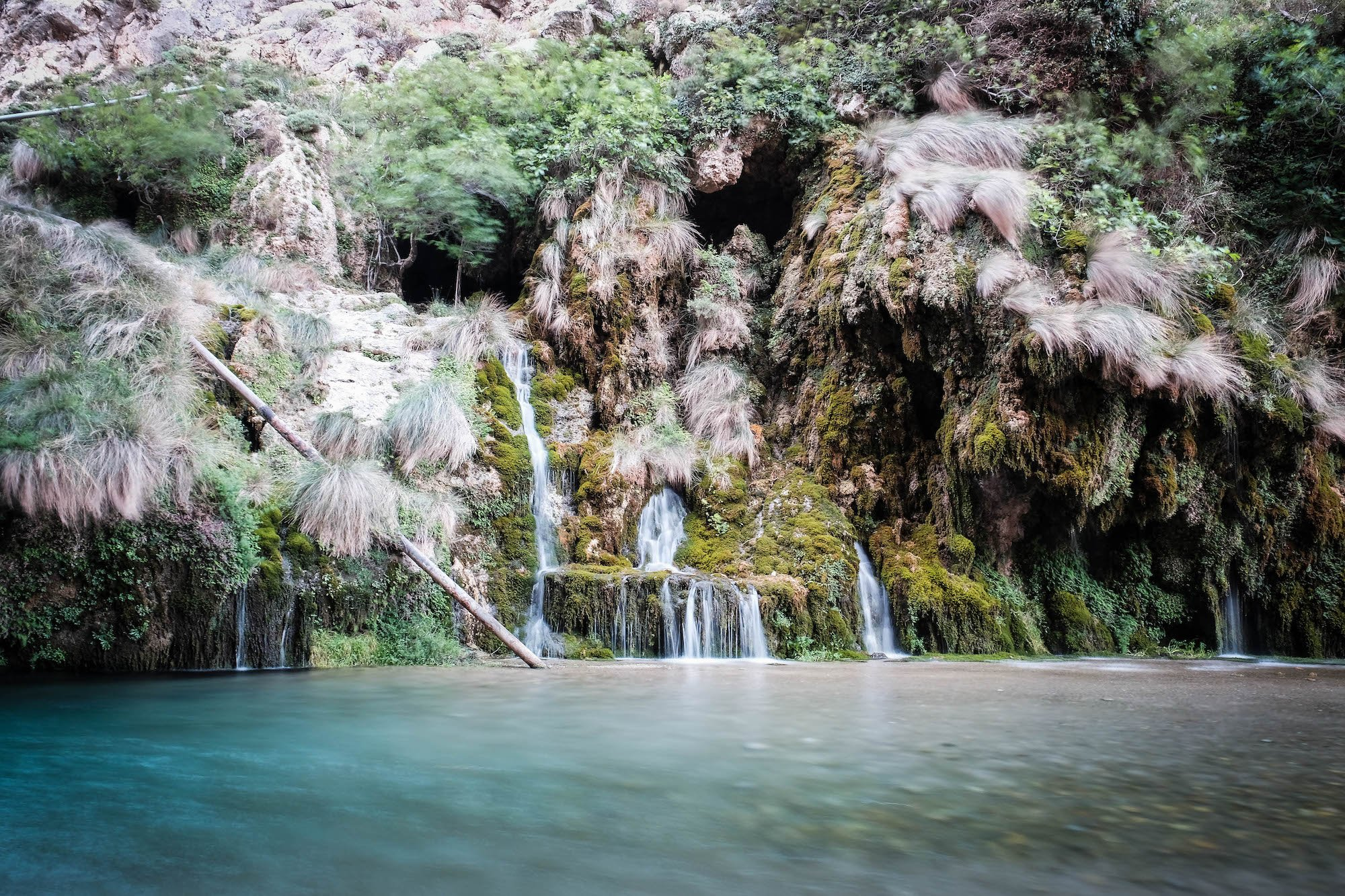 crete-Kourtaliotiko-gorge-greece-fujifilm-swim