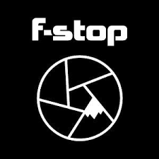 Fiona madden Fstop Camera bags Partner